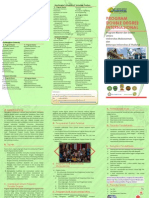 Download Double Degree International UNMUL