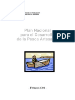 Plan Nacional 23032010 Rev