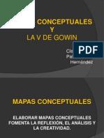Mapas+Conceptuales
