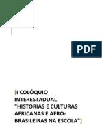 ISBN-978-85-99697-13-9