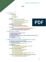 Manual completo de materiales de construcción [Ing. María González]