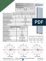 ADU451802 Datasheet