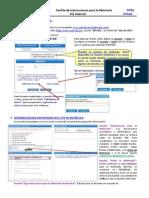 Documentos 2014-02 Cartilla Web Cpel Virtual