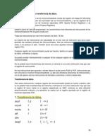 MicroprocesadoresyMicrocontroladores.pdf