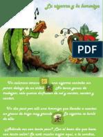 pptcigarrayhormiga-111107054739-phpapp01