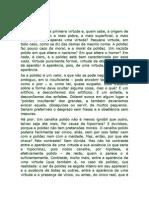 01 - A POLIDEZ