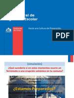 01 Plan Integral de Seguridad Escolar 2013 (1)