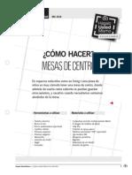 Mu-Is35_mesa Con Pouf