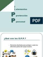 disertacioneppseccion814-110710030415-phpapp02