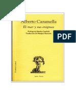 El mar y sus enigmas Alberto Caramella.pdf