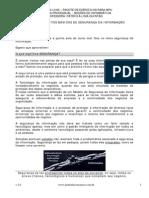 Aula 05 - Informática - Patrícia Lima Quintão.pdf