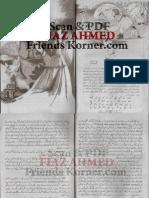 Piya novel kon pdf tum