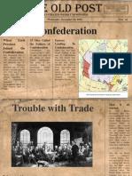vitorias newspaper