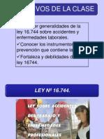 Ley_16744