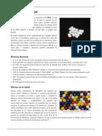 Goma de mascar.pdf
