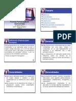 Ffs. Semisolidas 1