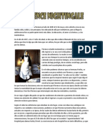 Analisis de F. N..docx