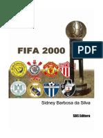 eBook FIFA 2000 Edicao2