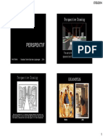 Course 2 Gambar Teknik - Perspektif [Compatibility Mode].pdf
