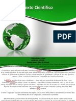 Texto Científico.pptx