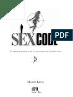 sexicodigo