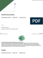 Pipa PPR _ Ex Toro_PT Ezra Berkat Anugrah.pdf