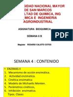 Clase 6B Verano.enz