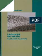 Santuario Nacional Lagunas de Mejia.pdf