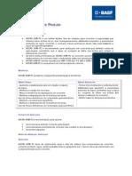 MICRO AIR® FC.pdf