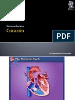 fisioiicorazon-electrocardiogramaslideshare-131006031739-phpapp02