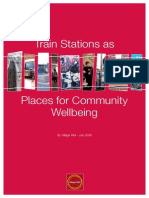 Train Stations Community Wellbeing2