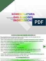 nomenclatura-das-funções-inorganicas-1226693802975376-9.ppt