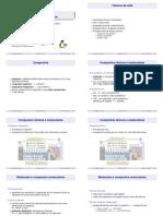 aula fundamentos de quimica.pdf