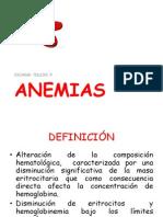 Enf Hematologicas 2013