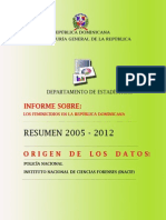feminicidios_20052006200720082009201020112012_enerodiciembre