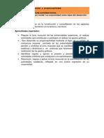 Actividades de Grafomotricidad (1)