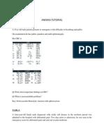Anemia Tutorial (2)