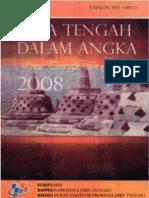 jda2008