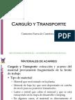 167219920 Camiones a Rajo Abierto 74487