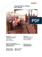 3. Mina Cobre Panamá Project (Cu-Mo-Au) (1)