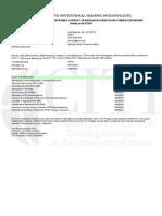 citicompletionreport4119572next