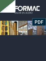 formac_-_catalogo_tubos_perfiles.pdf