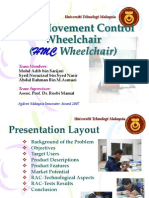 HMC Presentation