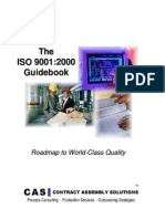 i So Guidebook