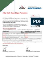 polar_knives_letter_final.pdf