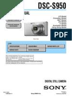 DSC-S950_985264111