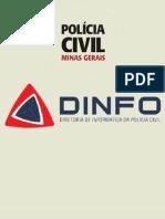 Apresentação_dinfo