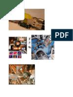 Sensor Images