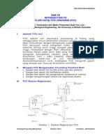 Bab 7_Fluid Catalytic Cracking
