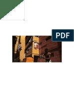 03-ilana.pdf